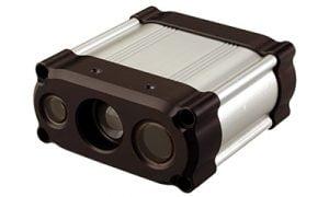 Noptel CMP3 Laser Sensor