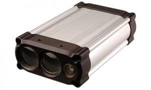 Noptel CM3 Laser Sensor