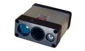 Noptel CMS2 Laser Sensor